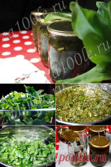 КОНСЕРВИРОВАНИЕ ВКУСНЯТИН   Рецепты простой и вкусной еды на Постиле   Постила