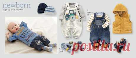 Open Road   Newborn Boys & Unisex   Boys Clothing   Next Official Site - Page 2