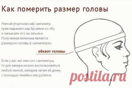 Пляжные шляпки. Крючок. | Вяжем,Вяжем,Вяжем(Вязание) | Яндекс Дзен
