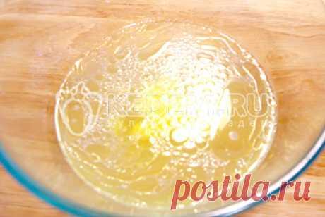 Тесто для пельменей – Пошаговый рецепт с фото. Тесто. Вкусные рецепты с фото