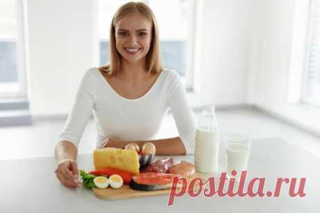 Советы по питанию для здоровой зимы В этой статье мы дадим вас четыре главных совета в области питания, которые помогут вам сохранить здоровье в холодное время года