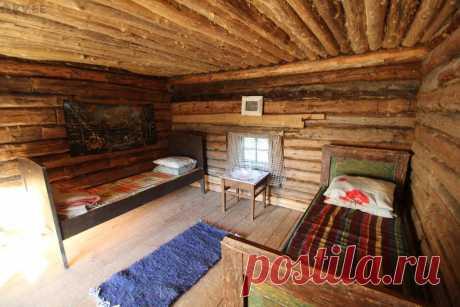 Müüa maja, Kärmi, Laevaranna, Saaremaa vald, Saaremaa - Kinnisvaraportaal KV.EE