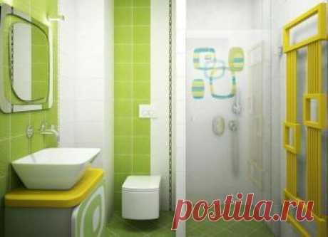 """Декоративные пластиковые панели для ванной (ПВХ): монтаж и крепление на стены - """"Про Ванну.Ком"""""""