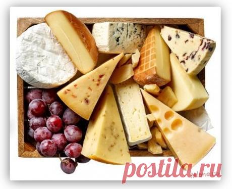 Как работает сырная закваска и что это такое Настоящий сыр делают лишь из молока и специальных ферментов, отвечающих за вкус и цвет готового продукта. Теперь в домашних условиях можно приготовить следующие сорта продукта: быстрые завтраки Российский; Пошехонский; Гауда; Чеддер; Адыгейский; ассорти. Уникальная технология позволяет созревать сыру не 1 месяц, как это было принято раньше, а всего 1-2 суток. украшение куличей