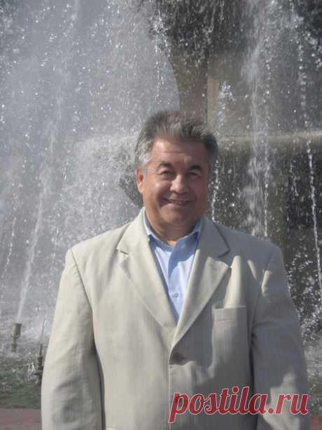 Салават Басареев