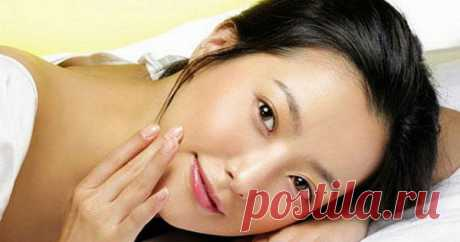 Japanese secret: how to look young and siyayushche even after 50 years