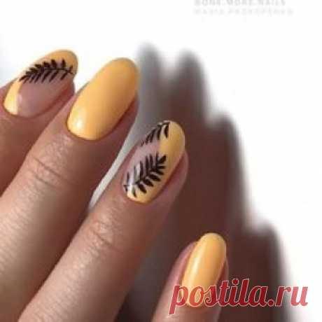 Как хорошо вы знаете палитру Komilfo?⠀Сможете угадать оттенок? 😊⠀ᅠ⠀⠀⠀Работа by @one.more.nails⠀ᅠ⠀⠀⠀#komilfoua #komilfo #komilfoua #комильфо⠀⠀#manicure #nails #lovenails #трендовыйманикюр #киевманикюр #beautiful #beauty #beautyblog #пляж #море #отпуск #отдых #дизайны