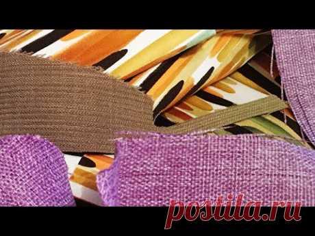 Полный БОМБОН! В интернете очень много мастер-классов по пошиву ковриков из небольших пуфиков-подушечек.Такой коврик БОН-БОН можно сделать из хлопка , из остатков тканей, или из лоскутков- в стиле пэчворк.  В такой технике бонбон,  можно сшить также детское объемное одеяло для ребенка или игровой коврик для детей
