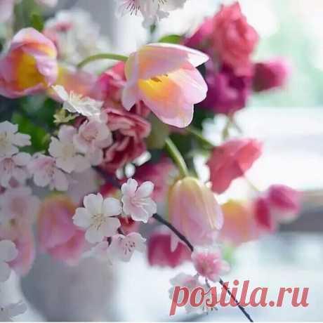 Доброе утро ! Пусть этот день,будет по особенному хорош,и принесет Вам,много удивительныхи прекрасных моментов ! ... Доброе утро !