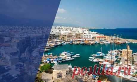 Интересуетесь покупкой недвижимости на Кипре или Мальте, но не знаете кака страна вам подходит больше? В этой статье мы расскажем о разнице между программами и о налогообложении на недвижимость в этих…
