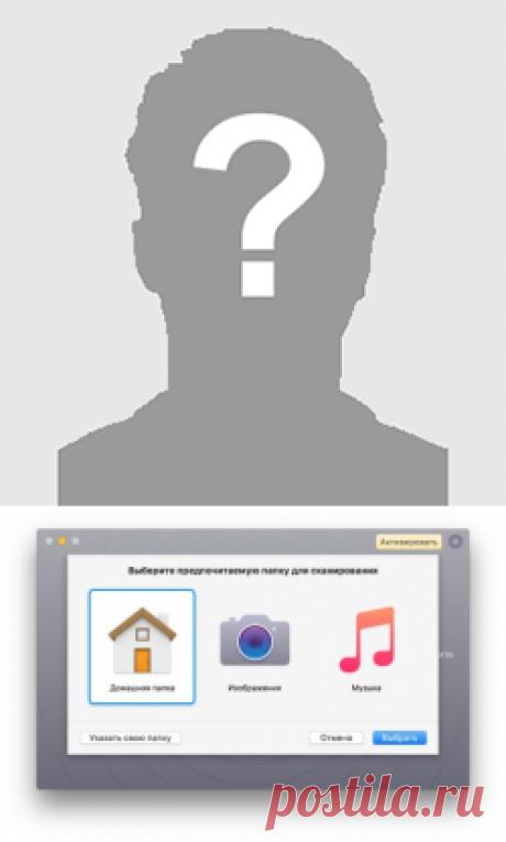 7 лучших программ для поиска файлов-дубликатов - Лайфхакер