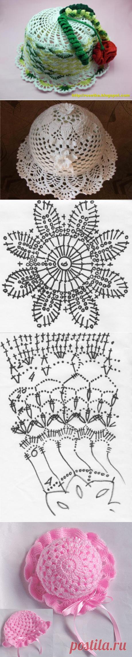 летние:панамки, bandady, la pañoleta | las Anotaciones en la rúbrica летние:панамки, bandady, la pañoleta | el Diario yaskrava zirka
