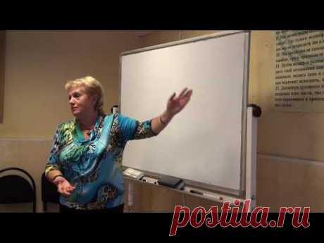 Эффективное выздоровление от зависимости (Развивающий диалог + 12 шагов)