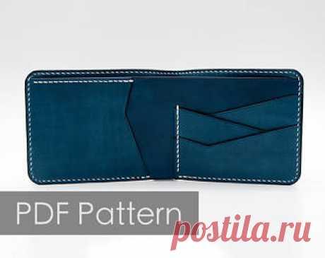 pattern for bikers wallet - Поиск в Google
