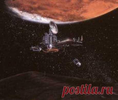 Сегодня 12 июля в 1988 году В СССР запущена Автоматическая межпланетная станция «Фобос-2»