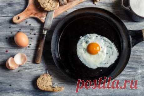 8 вдохновляющих завтраков из яиц Яйца на завтрак — что может быть проще. Если тебе надоела глазунья, у нас есть много других вкусных идей, которые тебе точно понравятся.