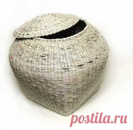 плетение Любови Дмитровой - Поиск в Google