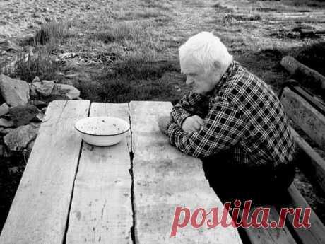 КРУТАЯ ПРИТЧА О ВОСПИТАНИИ!!!   Доброго времени суток мои друзья! Мне сегодня хочется донести до вас о важную тему, воспитание, от которого зависит и наше будущее и старость! В погоне за своим благополучием, мы черствеем и перестаем видеть главное.... Показать полностью…