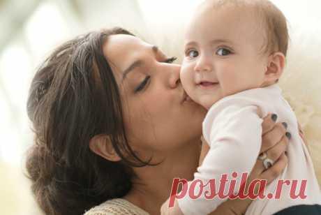 13 вещей, которые существенно облегчат жизнь маме младенца | Краше Всех