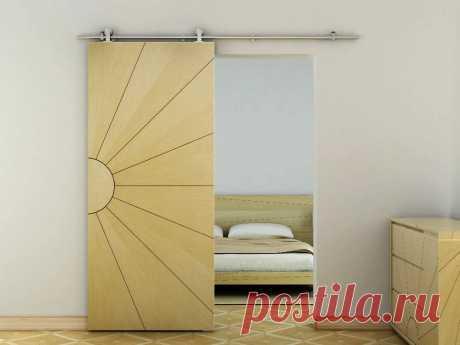 Французский стиль 8ft обрамленные прозрачные панели раздвижные двери сарая с фурнитурой, металлическая стеклянная дверь в раме-рама-ID товара :: 60510550950-russian.alibaba.com