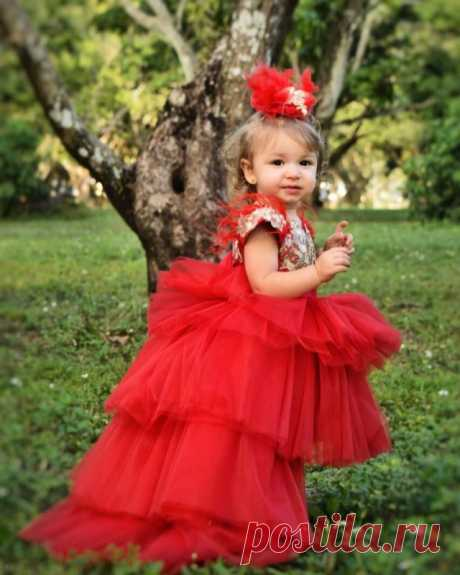 Baby girl clothes 2019: interesting Kid clothes 2019 (40 photos + Videos) Baby girl clothes 2019 ideas are more than enough to be able to pick several looks in order got your child to feel like a princess. Little girl dress design 2019 ...