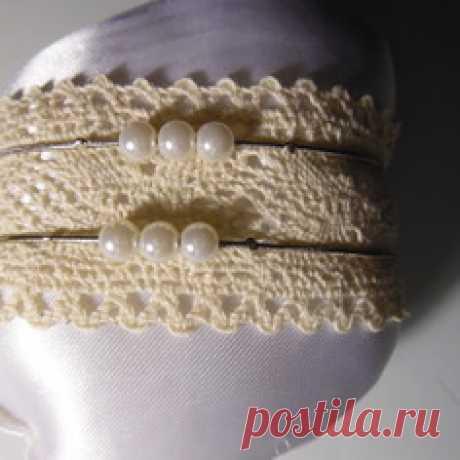 https://www.alittlemarket.com/boutique/perlime