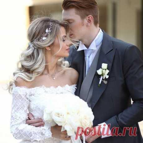 свадебные фото - Самое интересное в блогах