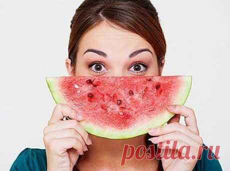 10 эффективных способов перехитрить аппетит | My Milady