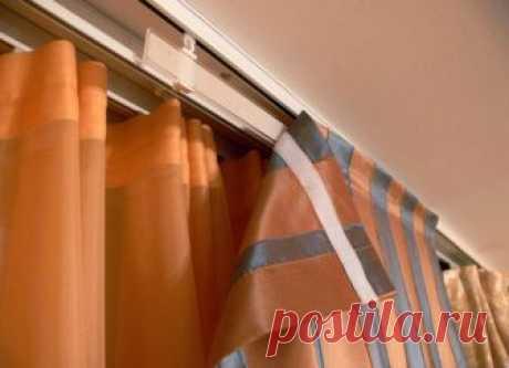 Шторы на липучках: виды, идеи, способы крепления, как сшить самостоятельно Особенности оформления окна шторами с липучками, как прикрепить штору, виды, фото в интерьере, как сшить своими руками.
