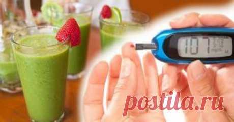 Они обеспечивают энергией. Они детоксифицируют организм. Они не обладают или не оказывают неблагоприятного воздействия. Дефицит многих питательных веществ является причиной основных проблем со здоровьем, особенно у диабетиков. 4 вкусных и питательные зеленые напитки для снижения уровня сахара в крови и устранения симптомов сахарного диабета: Вы получите реальное удовольствие от их вкуса, а также пользу для […]