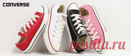 Older Girls Branded | Footwear Collection | Girls Clothing | Next Official Site - Page 2