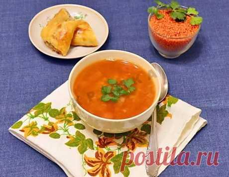 Турецкий суп булгур рецепт с фото пошагово - 1000.menu