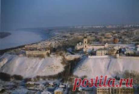 """Сегодня 26 июня отмечается день города """"Тобольск"""""""