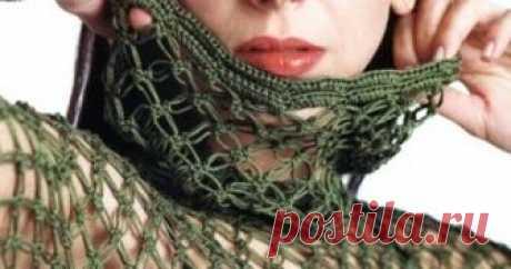 Meraviglioso pullover verde!                  Источник https://ledilana.ru/post419646645/    Открывая Ватикан. Гид по Риму и Ватикану. https://ekskursii-po-vatikanu.ru/