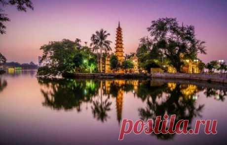 Что посмотреть во Вьетнаме, достопримечательности, погода, туры Что туристам посмотреть во Вьетнаме, достопримечательности страны, погода в городах Вьетнама, горящие туры, экскурсии, интересные места для посещения, отели.