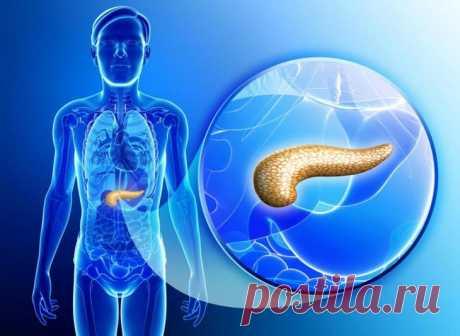 Ожирение поджелудочной железы (липоматоз): причины, симптомы, диагностика и лечение