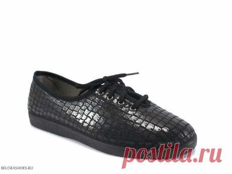 Туфли женские Doctor Burger 49311 - женская обувь, анатомическая обувь. Купить обувь Doctor Burger