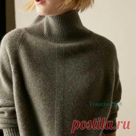 Яндекс.Фотки - Womens Fashion - Marecipe