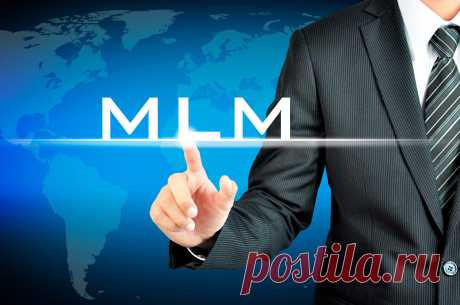 """Как специалисту МЛМ бизнеса, достойно зарабатывать, помогая людям онлайн? Бесплатный мастер-класс """"8 шагов к новому уровню в МЛМ""""   #бесплатно #MLM #МЛМ #ДополнительныйЗаработок"""