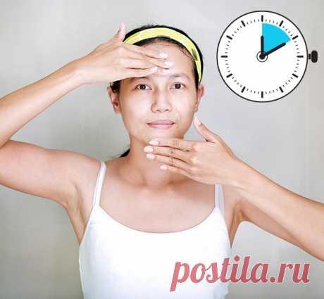 9 секретов красивой и здоровой кожи, которые в Корее знает каждый