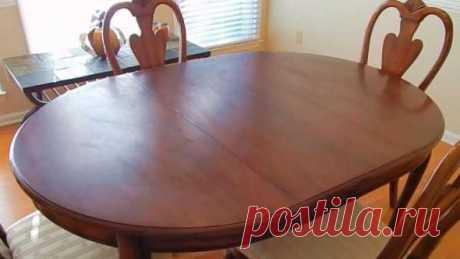 Как отреставрировать деревянный старый стол своими руками – Реставрация кухонного стола своими руками – мастер-класс, идеи, фото Содержание Делаем реставрацию стола своими рукамиКак отремонтировать столЛакировкаПоследний штрихВидео: Реставрация кухонного стола50 лучших фото-идей реставрации столов своими руками:как отремонтировать старый деревянный стол своими руками, фотоИнструментыЭтапы реставрацииОсмотрШлифованиеПропитка, реставрация столешницыПокраскаСборка столаРестав...