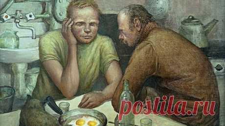 """Три дня без любви"": Андрей Кивинов | Аудиокниги, аудиокниги онлайн"