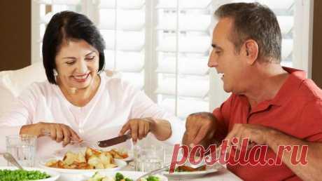 Кушать или есть: как правильно говорить и писать