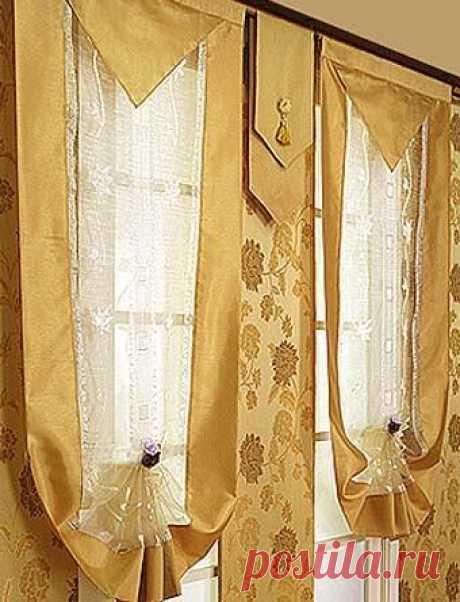 дизайн штор: японские шторы с прозрачной серединой японские шторы с прозрачной серединой  Большинство из нас привыкли использовать плотные шторы в сочетании с легкими гардинами. Современный дизайн штор в восточном стиле неожиданно предлагает объедини...