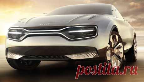 Imagine by KIA – концепт, вызывающий позитивные эмоции Дизайнеры KIA, создававшие этот концепт-кар, представляют себе мир, в котором автомобили не являются личной собственностью. Но при этом они также хотят, чтобы люди получали от взаимодействия с автомобилями позитивные эмоции …