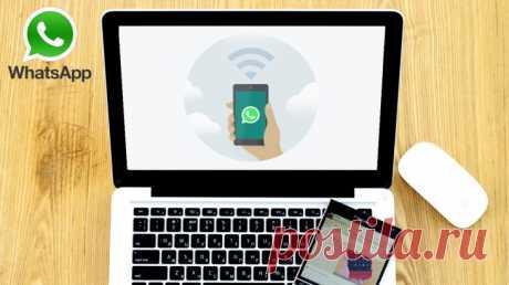 Как разархивировать чат в WhatsApp на Андроиде и Айфоне: пошаговая инструкция | Компьютерные знания