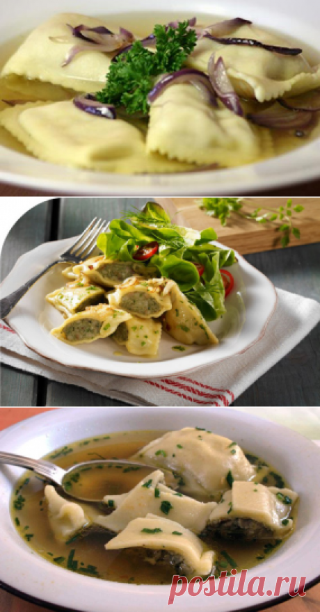Готовим маульташен! История и рецепт блюда — маульташен | Dr. Prof