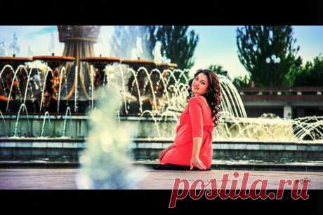 """Фото и видео съемка в жанре """"В ожидании чуда"""" от  www.Pozitiv-studio.kz. Мы работаем без выходных. Звоните 328-13-05, +7 701 718 44 41"""
