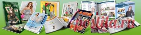 Выпускные фотокниги, школьные фотоальбомы, фотокниги для детского сада, GalinaV: шаблоны 2021