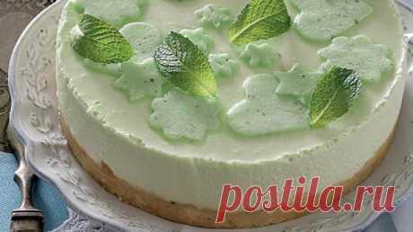 Рецепты тортов на Gastronom.ru